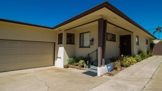Photo 14: KENSINGTON House for sale : 3 bedrooms : 4825 Kensington Dr. in San Diego