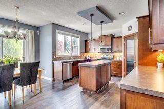 Photo 8: 22 ELGIN ESTATES Grove SE in Calgary: McKenzie Towne Detached for sale : MLS®# A1019563