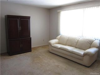 Photo 2: 53 Topaz Road in Winnipeg: Crestview Residential for sale (5H)  : MLS®# 1705894