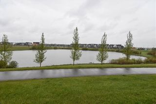 Photo 38: 326 HILLCREST Square SW: Airdrie Row/Townhouse for sale : MLS®# C4303380