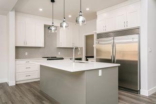 Photo 4: 4 MUNN Way: Leduc House for sale : MLS®# E4256882