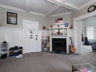 Photo 3: 1120 May St in : Vi Fairfield West Multi Family for sale (Victoria)  : MLS®# 871682