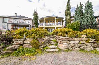 Photo 3: 106 SHORES Drive: Leduc House for sale : MLS®# E4241689