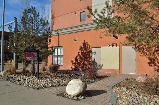 Photo 3: 1006 10303 105 Street in Edmonton: Zone 12 Condo for sale : MLS®# E4230339