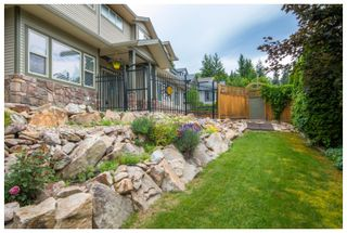 Photo 88: 1561 Northeast 20 Avenue in Salmon Arm: Appleyard House for sale : MLS®# 10133097