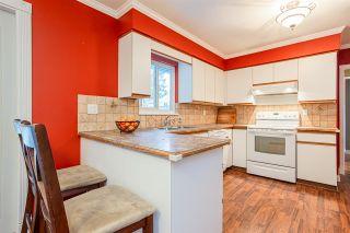 """Photo 12: 14913 GLEN AVON Drive in Surrey: Bolivar Heights House for sale in """"Birdland"""" (North Surrey)  : MLS®# R2533952"""