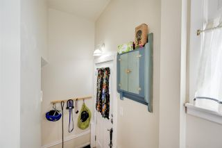 Photo 20: 10820 130 Street in Edmonton: Zone 07 House for sale : MLS®# E4241568