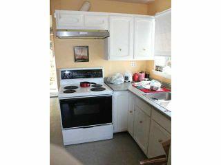 """Photo 13: 15156 VICTORIA Avenue: White Rock Fourplex for sale in """"WHITE ROCK"""" (South Surrey White Rock)  : MLS®# F1418007"""