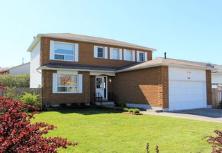Photo 37: 906 Chipping Park in Cobourg: House for sale : MLS®# X5250442