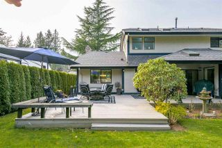 "Photo 8: 2218 129B Street in Surrey: Crescent Bch Ocean Pk. House for sale in ""OCEAN PARK TERRACE"" (South Surrey White Rock)  : MLS®# R2550498"