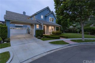 Photo 49: 7 Vinewood Lane in Ladera Ranch: Residential for sale (LD - Ladera Ranch)  : MLS®# OC19152082