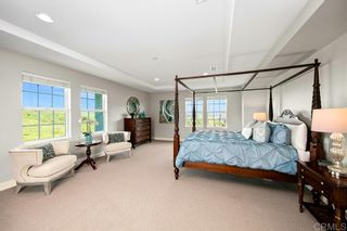Photo 19: CARLSBAD SOUTH House for sale : 5 bedrooms : 6928 Sitio Cordero in Carlsbad