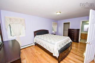 Photo 24: 58 Portland Hills Drive in Dartmouth: 17-Woodlawn, Portland Estates, Nantucket Residential for sale (Halifax-Dartmouth)  : MLS®# 202121104