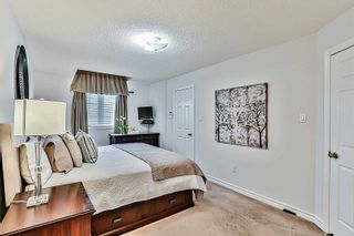 Photo 20: 26 Beulah Drive in Markham: Middlefield House (2-Storey) for sale : MLS®# N5394550