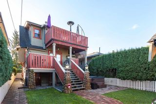 Photo 19: 1029 E 12 Avenue in Vancouver: Mount Pleasant VE House for sale (Vancouver East)  : MLS®# R2013959