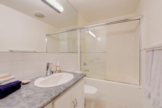Photo 13: 103 555 Chatham St in : Vi Downtown Condo for sale (Victoria)  : MLS®# 851115