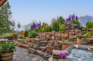 Photo 44: 109 Benchlands Terrace: Canmore Detached for sale : MLS®# A1141011