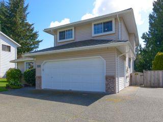 Photo 49: 1560 Beaconsfield Cres in COMOX: CV Comox (Town of) House for sale (Comox Valley)  : MLS®# 755491