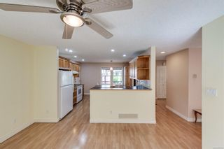 Photo 12: 7 4570 West Saanich Rd in : SW Royal Oak House for sale (Saanich West)  : MLS®# 875120