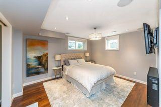 Photo 31: 9815 81 Avenue in Edmonton: Zone 17 House for sale : MLS®# E4262236