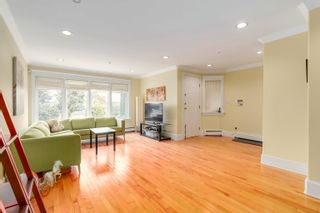 Photo 24: 3508 QUESNEL Drive in Vancouver: Arbutus House for sale (Vancouver West)  : MLS®# R2615397