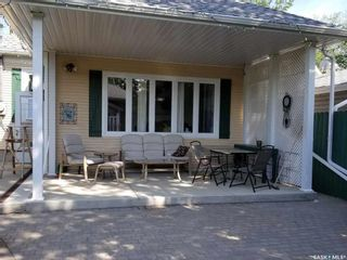 Photo 3: 848 5th Avenue Northwest in Moose Jaw: Central MJ Residential for sale : MLS®# SK864473