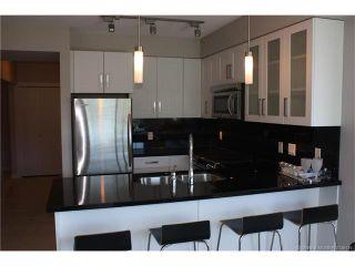 Photo 6: 608 1075 Sunset Drive in Kelowna: Kelowna North Multi-family for sale : MLS®# 10136116