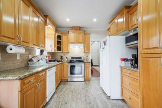 Photo 6: 5426 CHAFFEY Avenue in Burnaby: Central Park BS 1/2 Duplex for sale (Burnaby South)  : MLS®# R2550732