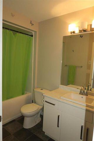 Photo 11: 5 740 Traverse Road in Ste Anne: R06 Condominium for sale : MLS®# 202105964