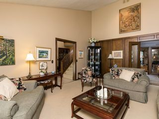 Photo 11: 36 PUMP HILL Mews SW in Calgary: Pump Hill House for sale : MLS®# C4128756