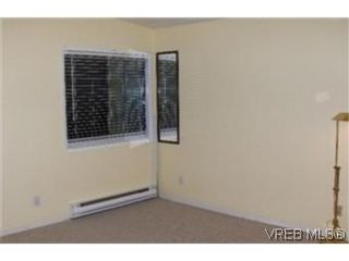 Photo 7:  in SIDNEY: Si Sidney North-East Row/Townhouse for sale (Sidney)  : MLS®# 455388