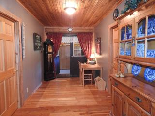 Photo 28: 1519 6 Highway, in Lumby: Agriculture for sale : MLS®# 10235803