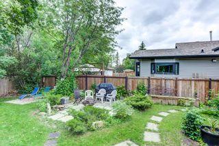 Photo 33: 2028 49A Street in Edmonton: Zone 29 House for sale : MLS®# E4250386