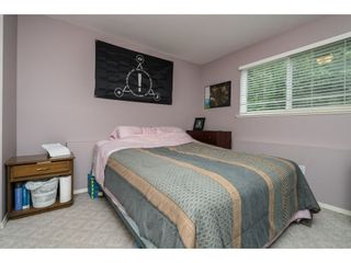Photo 17: 33577 12TH Avenue in Mission: Mission BC House for sale : MLS®# R2391927