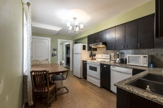 Photo 5: 3347 W 7TH Avenue in Vancouver: Kitsilano House for sale (Vancouver West)  : MLS®# R2537435