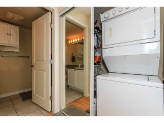 """Photo 16: 1004 850 ROYAL Avenue in New Westminster: Downtown NW Condo for sale in """"THE ROYALTON"""" : MLS®# V1122569"""