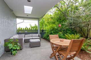 Photo 11: 6694 Tamany Dr in : CS Tanner House for sale (Central Saanich)  : MLS®# 854266
