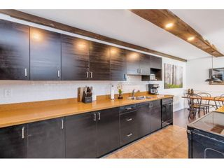 """Photo 5: 360 2821 TIMS Street in Abbotsford: Abbotsford West Condo for sale in """"Parkview Estates"""" : MLS®# R2578005"""