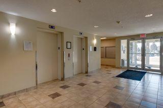 Photo 3: 155 1196 HYNDMAN Road in Edmonton: Zone 35 Condo for sale : MLS®# E4250571