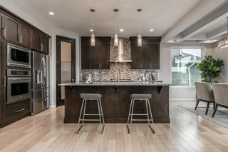 Photo 13: 57 CRANARCH Place SE in Calgary: Cranston Detached for sale : MLS®# A1112284