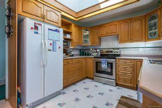 Photo 24: 5684 Seacliff Rd in : CV Comox Peninsula House for sale (Comox Valley)  : MLS®# 852423