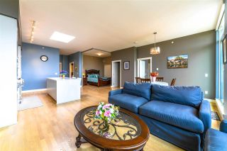 Photo 12: 408 4355 W 10TH AVENUE in Vancouver: Point Grey Condo for sale (Vancouver West)  : MLS®# R2193619
