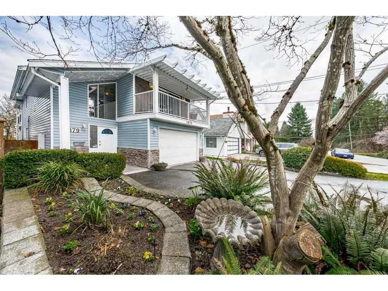 FEATURED LISTING: 1879 MORGAN Avenue Port Coquitlam
