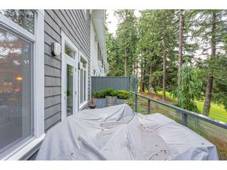Photo 39: 26 253 171 STREET in Surrey: Pacific Douglas Townhouse for sale (South Surrey White Rock)  : MLS®# R2523156
