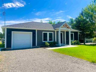 Photo 31: 3 Autumn Drive in Berwick: 404-Kings County Residential for sale (Annapolis Valley)  : MLS®# 202007876