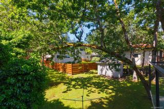 Photo 33: 900 Woodhall Dr in Saanich: SE High Quadra House for sale (Saanich East)  : MLS®# 840307