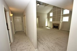 Photo 26: 5233 Arbour Cres in : Na North Nanaimo Row/Townhouse for sale (Nanaimo)  : MLS®# 877081
