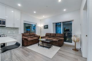 Photo 28: 3732 WELLINGTON Street in Port Coquitlam: Oxford Heights House for sale : MLS®# R2470903