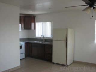 Photo 18: PACIFIC BEACH Property for sale: 4526 Haines St in San Diego