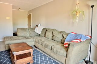 Photo 5: 302 317 Cree Crescent in Saskatoon: Lawson Heights Residential for sale : MLS®# SK860891